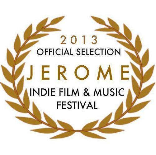 my-films-in-jerome